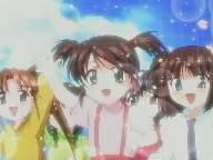 akahori_01_001.jpg