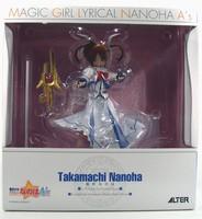 nanoha_01_small.JPG