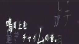 higurashi_03_001.jpg
